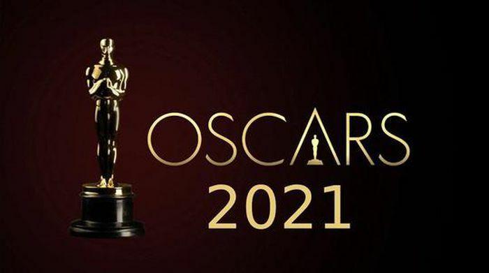 Lễ trao giải Oscar lần thứ 93: Phim Nomadland đại thắng