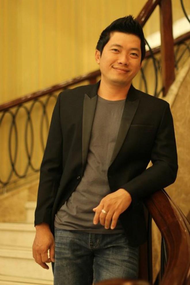 Trước khi lấy đại gia Thu Trà, diễn viên Kinh Quốc nổi tiếng cỡ nào?