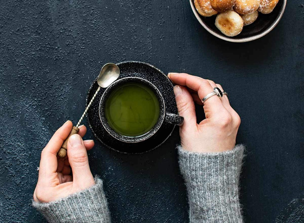 5 sai lầm của bạn khiến trà không tốt cho sức khỏe