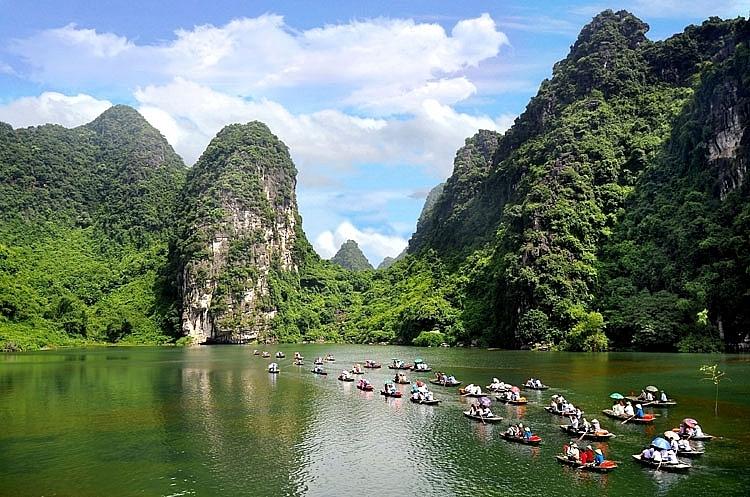 Thị trường nội địa là điểm tựa để ngành du lịch vượt qua đại dịch