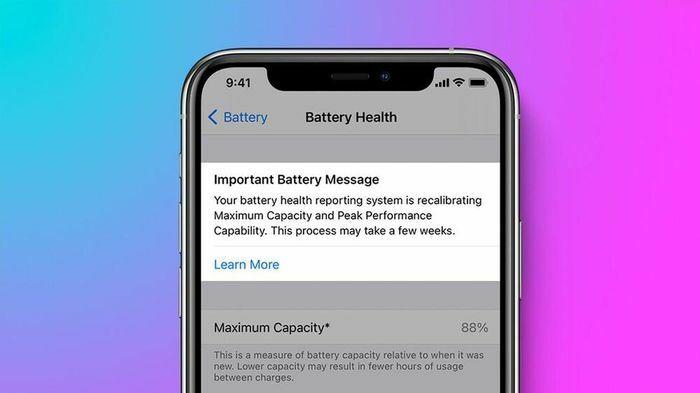 Đây là lý do người dùng iPhone 11 nên cập nhật iOS 14.5 ngay