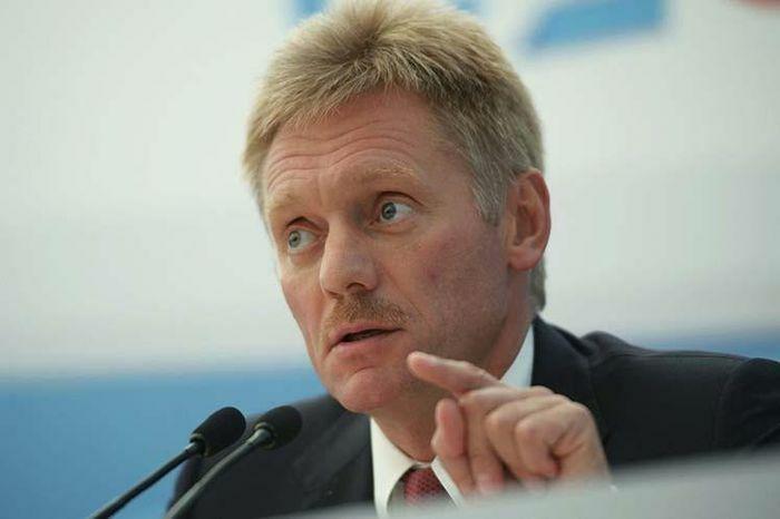 """Nga cảnh cáo sự khởi đầu cho hồi kết của Ukraine, Đức """"khuyên"""" Moscow, Mỹ bàn chuyện với NATO"""