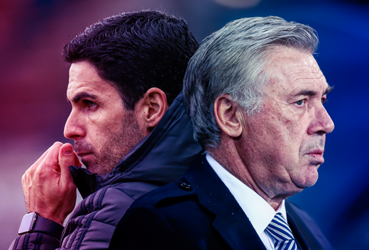 Arsenal – Everton: Thắp lửa hy vọng