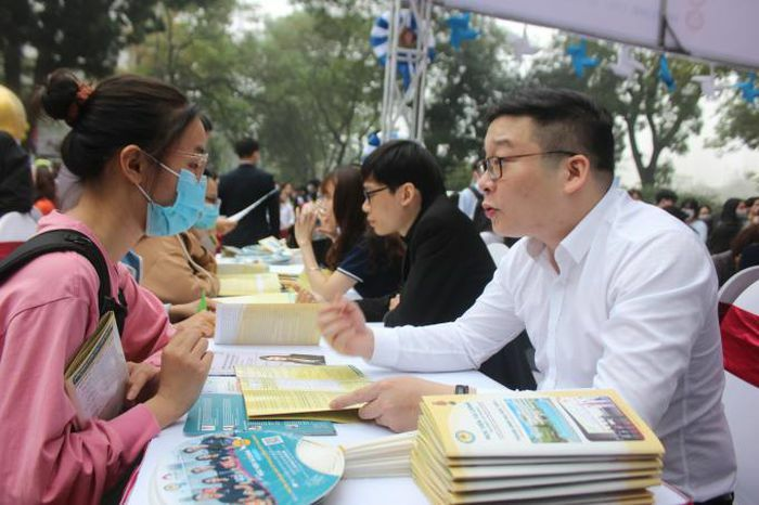 Làm gì khi không đăng ký thi đánh giá năng lực đợt 1 tại Đại học Quốc gia Hà Nội?
