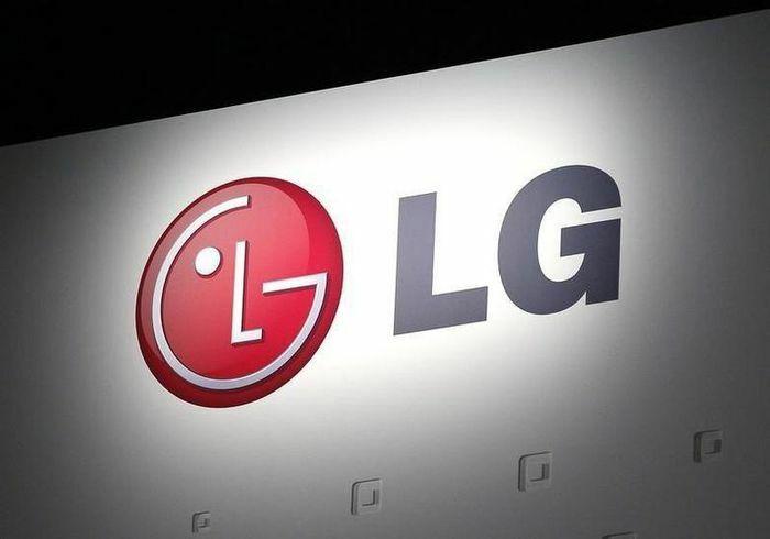LG Việt Nam tận dụng dây chuyền sản xuất smartphone sản xuất thiết bị gia dụng
