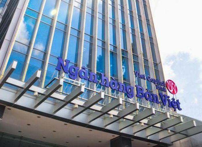 Đẩy mạnh hoạt động bán lẻ, Bản Việt đạt kết quả kinh doanh khả quan