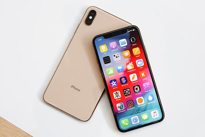 """Những mẫu iPhone cũ giá """"mềm"""" đang được mua nhiều nhất"""