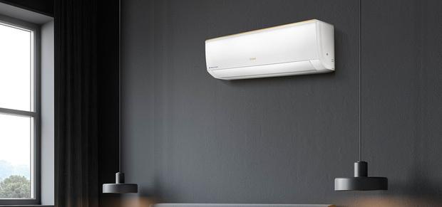 Trời nóng thì mua điều hòa, nhưng đừng chỉ biết điều hoà gắn tường, còn nhiều loại khác hay ho, tiện ích hơn nhiều!