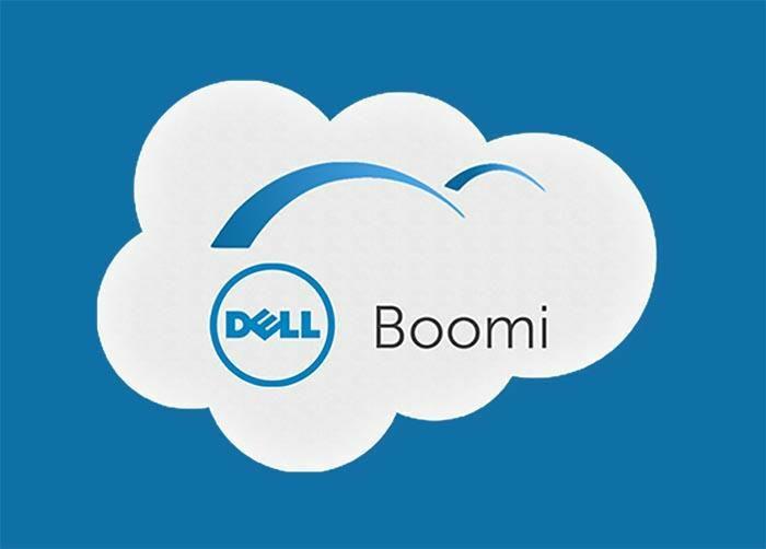 Dell có thể bán nền tảng đám mây Boomi với giá 3 tỷ USD