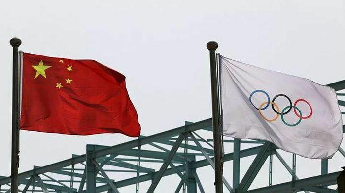 Mỹ cân nhắc phối hợp cùng đồng minh tẩy chay Olympic Bắc Kinh 2022?