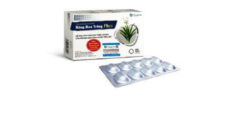 Kiểm soát hiệu quả tiểu tiện ở nam giới phì đại tiền liệt tuyến nhờ thảo dược