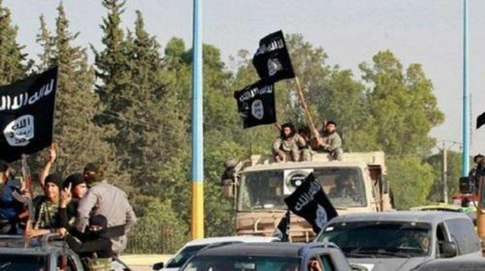 Tình hình chiến sự Syria mới nhất ngày 25/4: IS tấn công quân đoàn thân Nga, nhiều người thương vong