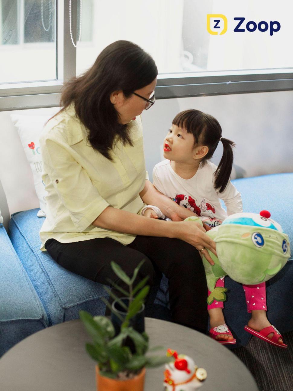Bí quyết chăm sóc sức khỏe tiện lợi trong gia đình hiện đại