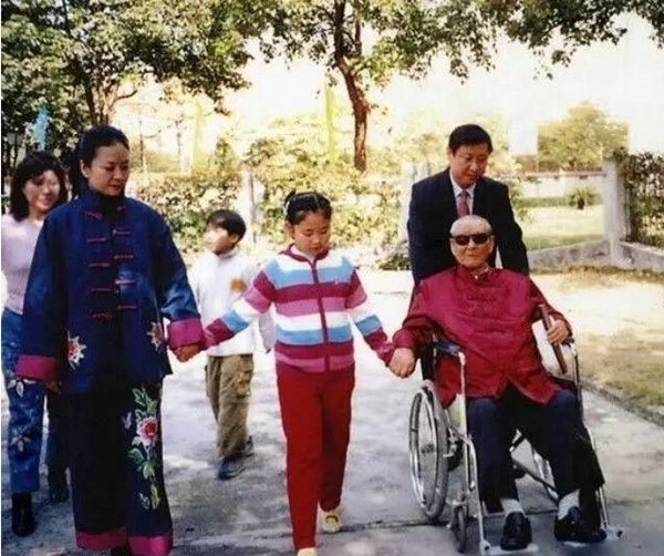 Taiwan News: Hàng loạt thông tin cá nhân nhạy cảm của ông Tập Cận Bình và con gái bị lộ