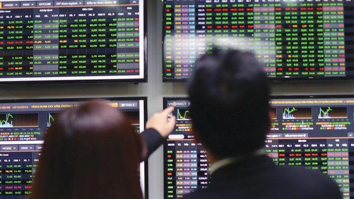 Chứng khoán ngày 28/4: Thị trường lình xình, cổ phiếu nào được khuyến nghị?