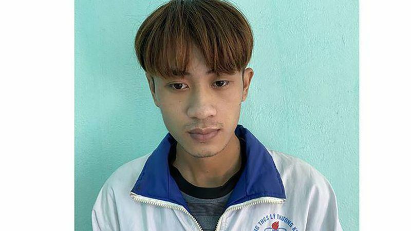 Bị cáo sát hại hai vợ chồng già ở Thanh Hóa không hề ăn năn hối cải