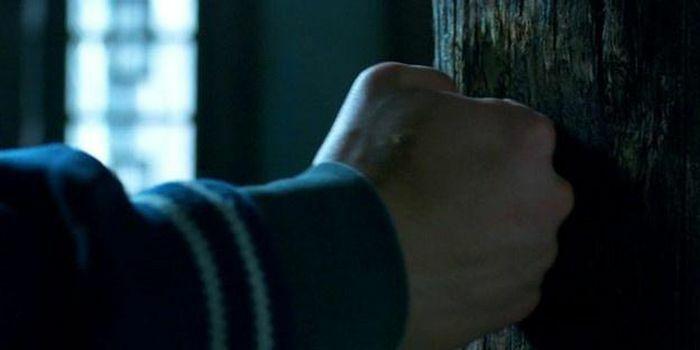 """Chi tiết thú vị từ trailer phim siêu anh hùng """"Shang-Chi"""" của Marvel"""