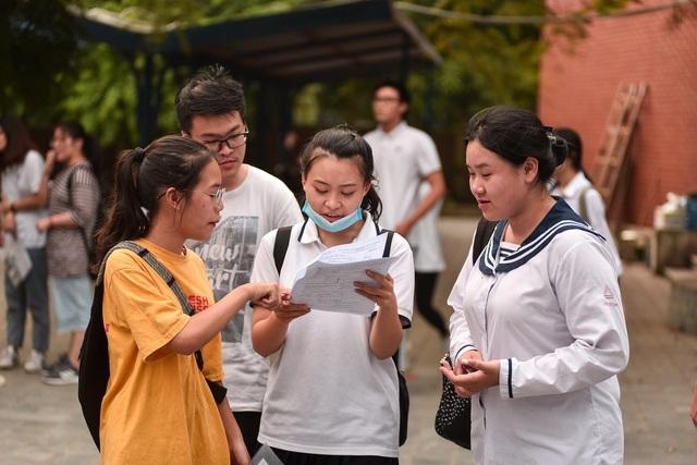 Chính thức: Hà Nội dừng tuyển sinh lớp 6 hệ song bằng sau 3 năm thí điểm