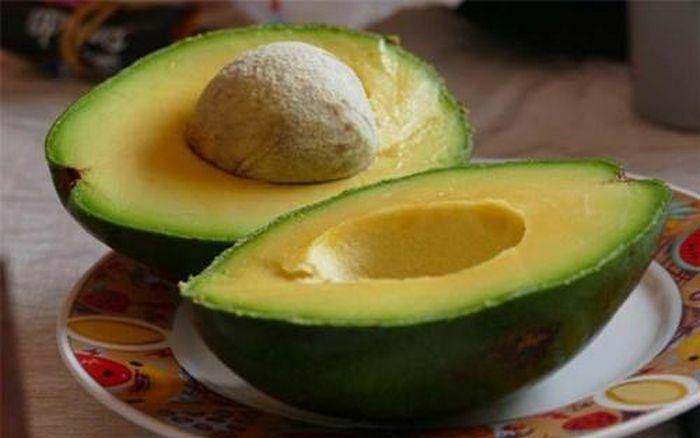 Những thực phẩm bổ dưỡng nhưng lại gây hại cho thận khi ăn quá nhiều