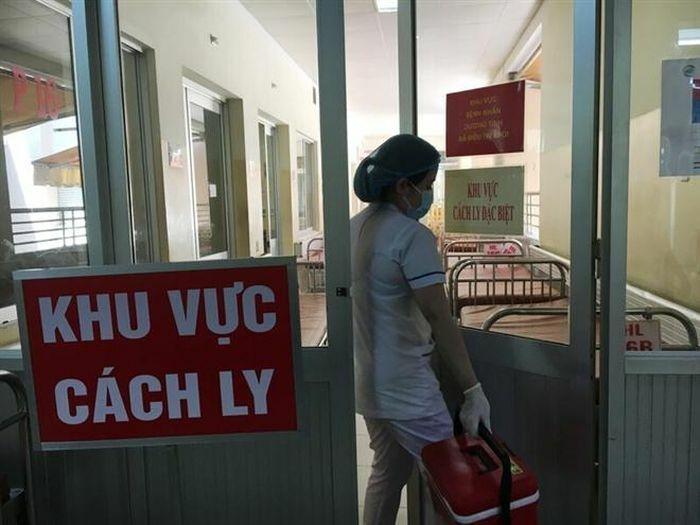 3 người từ Campuchia nhập cảnh trái phép từng lưu trú tại TP.HCM