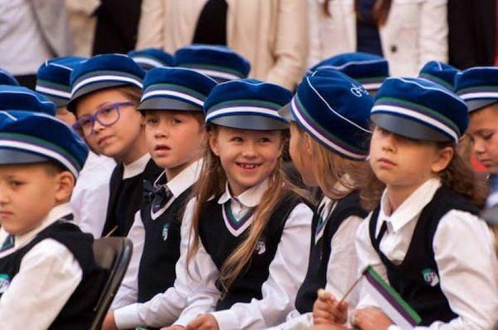 Bật mí bí mật đằng sau đất nước có hệ thống giáo dục tốt nhất châu Âu