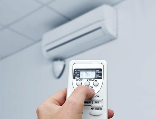Thời tiết nắng nóng, tiết kiệm điện sao cho hiệu quả?