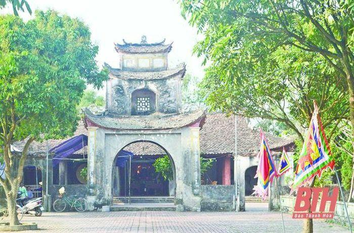 Vua Hùng trong đời sống văn hóa, tín ngưỡng người Việt