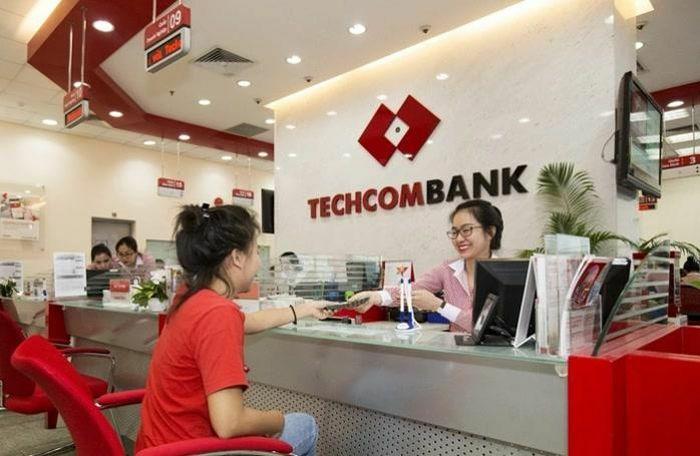 """Techcombank đặt mục tiêu lãi """"khủng"""" gần 20.000 tỷ, phát hành 6 triệu ESOP"""