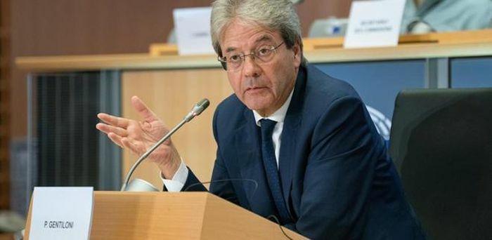 Nợ công và câu chuyện đồng Euro