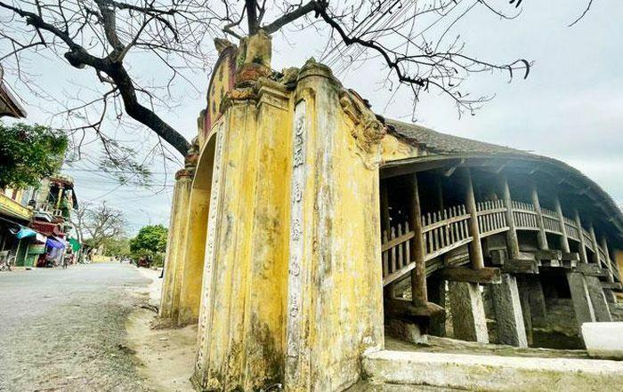 Du lịch Nam Định: Bất ngờ với khám phá mới