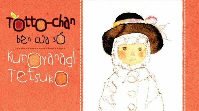 Nhìn lại văn học Việt Nam – Nhật Bản theo toàn cầu hóa