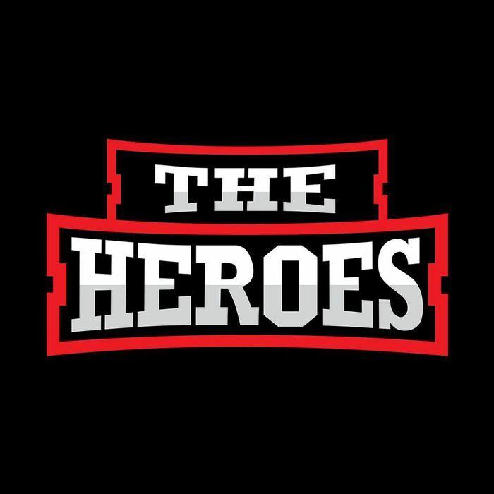 """The Heroes giới thiệu vai trò Master quyền lực làm chủ ghế nóng """"cuộc chiến"""" Thần tượng đối thần tượng"""