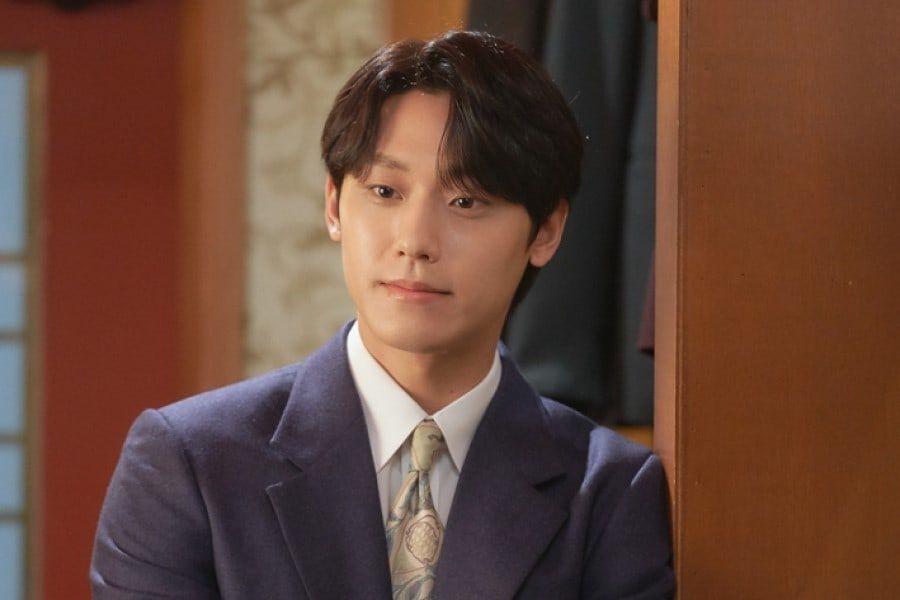 Youth of May – Lee Do Hyun bùng nổ visual khiến chị em đua nhau đòi gả cho anh