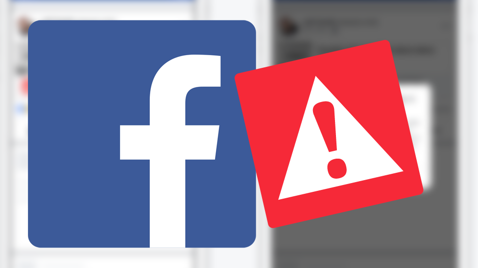 Facebook trừng trị tài khoản chuyên phát tán tin giả như thế nào?