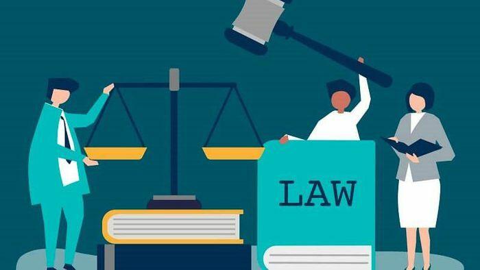 Vi phạm sử dụng thông tin nội bộ để mua, bán chứng khoán bị xử phạt như thế nào?