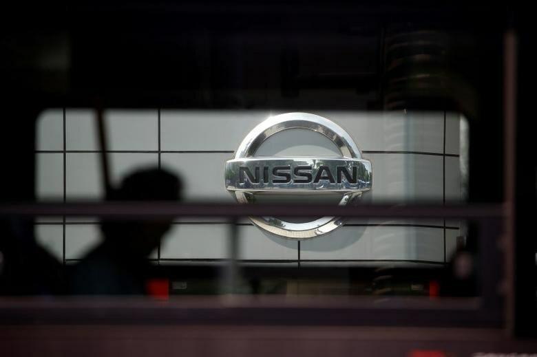Nissan tiếp tục đầu tư vào các lĩnh vực như nghiên cứu và phát triển