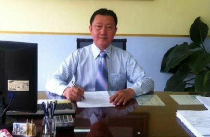 """""""Soi"""" tiềm lực Hào Hưng – doanh nghiệp muốn xây cảng biển 70.000 tấn tại Cà Mau"""