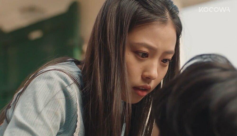 Phim của Lee Do Hyun đạt rating cao nhất – Phim của Park Bo Young và Seo In Guk khởi động thành công