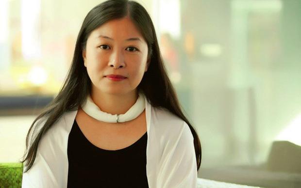 Chuyên gia Nguyễn Phi Vân: Ứng viên xin việc đừng có đòi JD nữa!