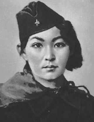 3 nữ xạ thủ Liên Xô gieo rắc cái chết phát xít Đức: Bắn hạ 309 lính