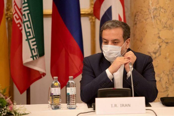"""Iran khẳng định nỗ lực hồi sinh thỏa thuận hạt nhân JCPOA, nếu yêu cầu """"được đáp ứng"""""""