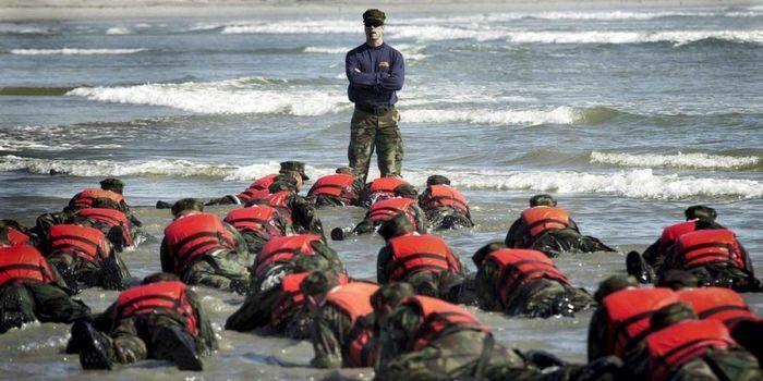 Mỹ cải tổ lực lượng đặc nhiệm để đối phó với mối đe dọa từ Nga, Trung Quốc