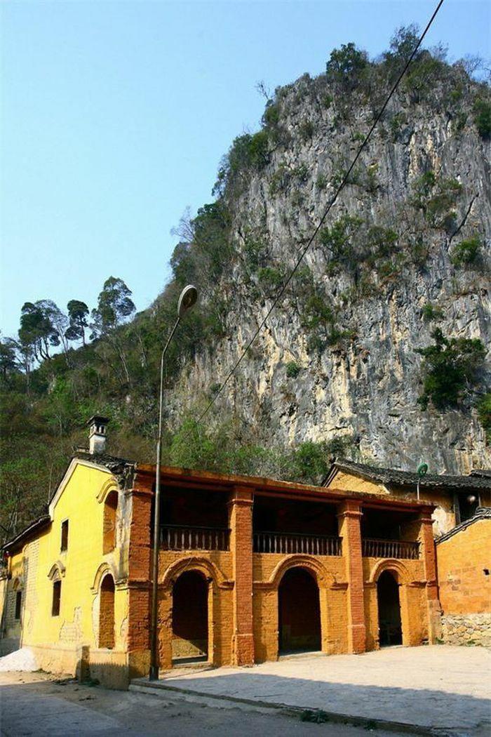 Độc đáo quán cà phê Phố cổ trên cao nguyên đá Đồng Văn