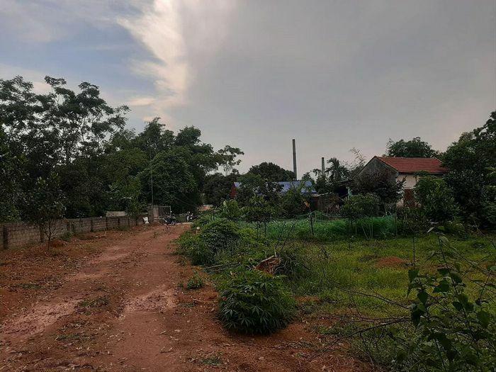 Điều tra vụ nổ súng ở Thanh Hóa khiến 1 người tử vong trong đêm
