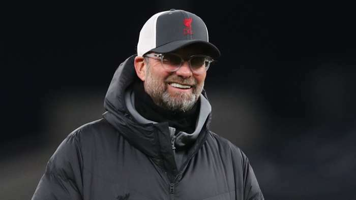 """""""Song tấu mới"""" của Klopp giúp Liverpool hồi sinh mạnh mẽ"""