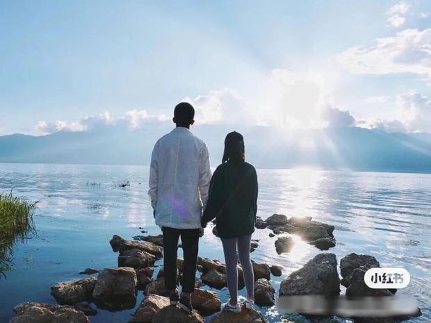 """Trào lưu lập """"di chúc sớm"""" của giới trẻ Trung Quốc: Để tài khoản game và viết sách cho bạn thân, tiền tiết kiệm cho hết mối tình đầu chia tay đã lâu"""