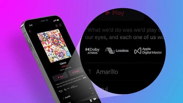 Lý do gì khiến người dùng nổi giận với tính năng mới trên Apple Music?