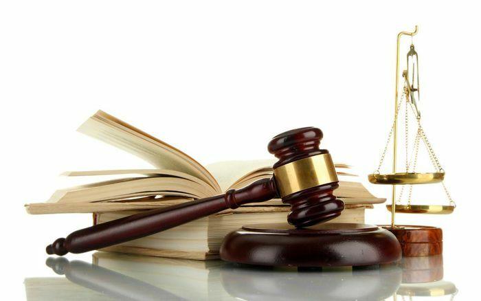Hai công ty vừa bị UBCKNN xử phạt trong lĩnh vực chứng khoán