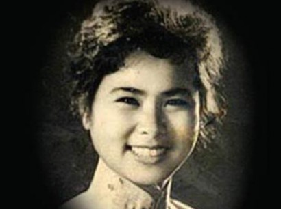 Nữ hoàng thơ tình của Việt Nam đã được Google vinh danh