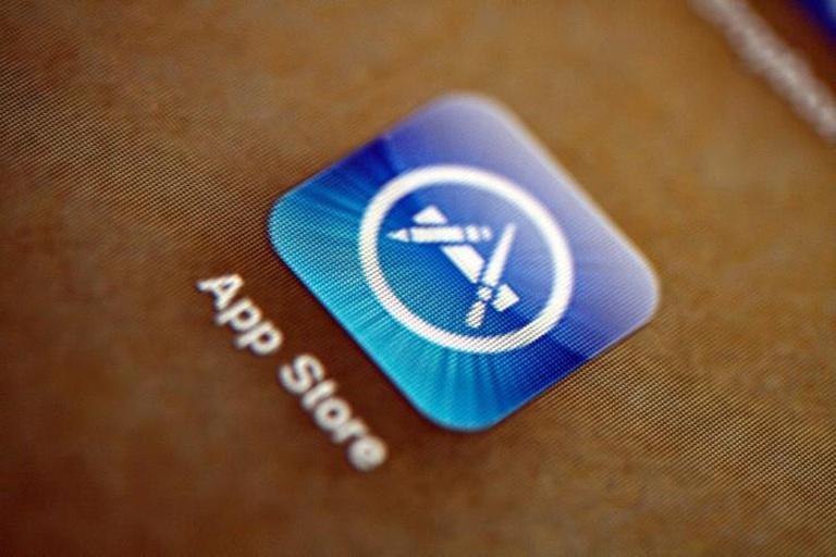 Apple có thể bị phạt nặng vì phí App Store quá cao